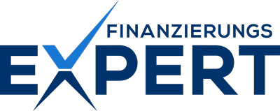 FinanzierungsExpert